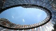 V prestižní realitní soutěži MIPIM Awards zvítězila v kategorii nejlepších kancelářských budov světa stavba Main Point Karlin. Projekt na Rohanském nábřeží vznikl dle návrhu architektonické kanceláře DaM a byl dokončený v červenci 2011. Ekologická a mo...