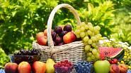Na crumble lze využít spoustu druhů ovoce.