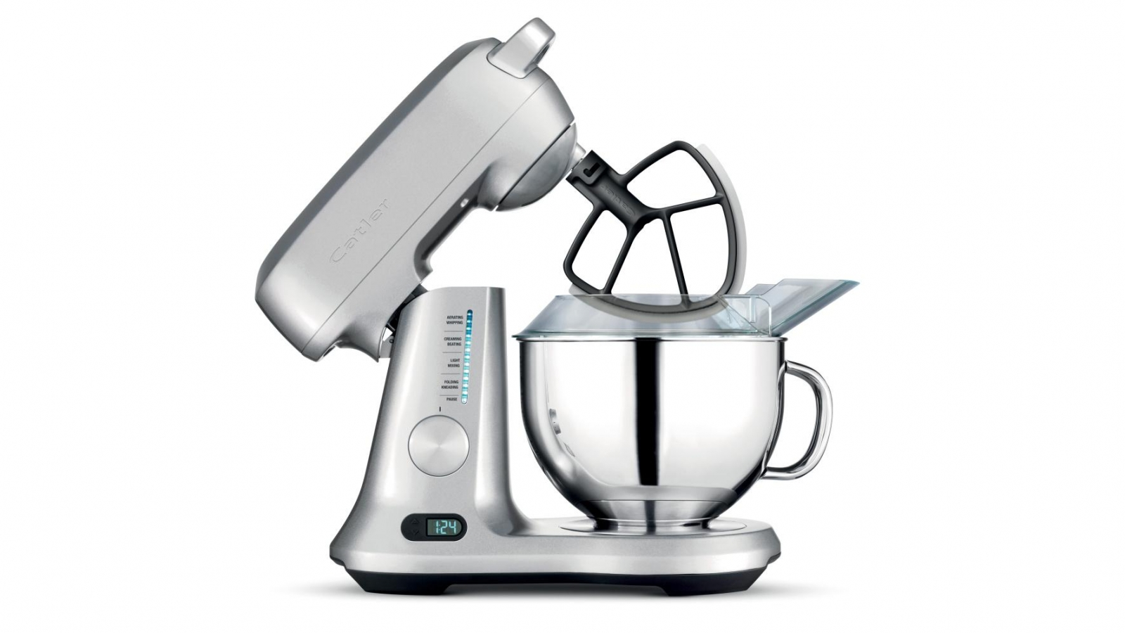 b4451d8f0 Jak vybrat kuchyňského robota (II.)   Dům a zahrada - bydlení je hra