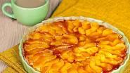 Kdoule jsou vynikající i na sladko, jako náplň koláčů či ovocných knedlíků.
