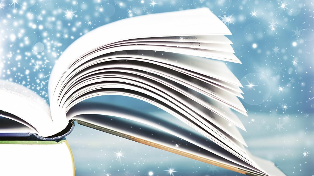 Výsledek obrázku pro knihy