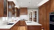 Kuchyně do L 2