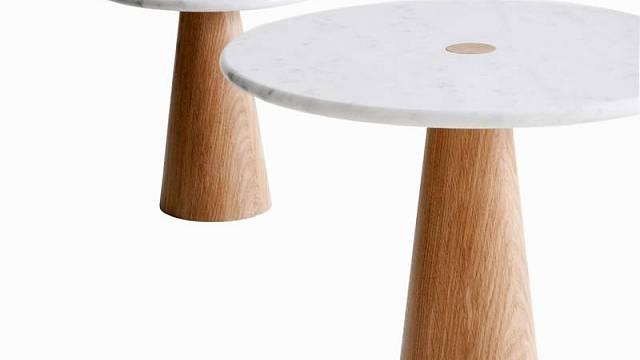 Brimstone tables