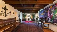 Dům Antonia Banderase