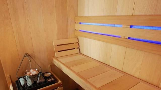 Foto: SaunaSystem