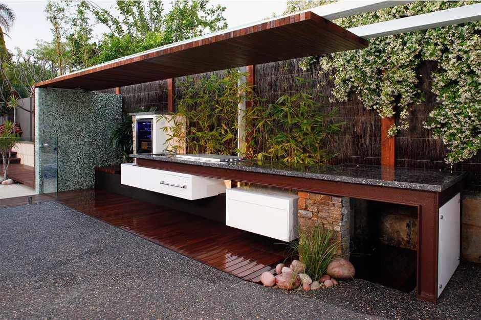40 venkovn ch kuchyn pro va i inspiraci d m a zahrada bydlen je hra. Black Bedroom Furniture Sets. Home Design Ideas