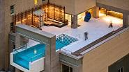 Bazény 2