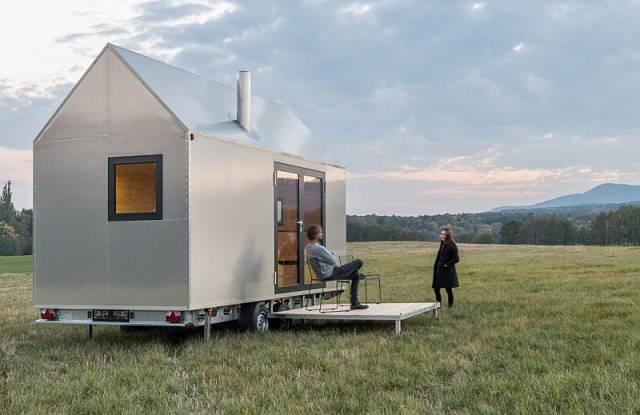 Zdroj: Mobile Hut