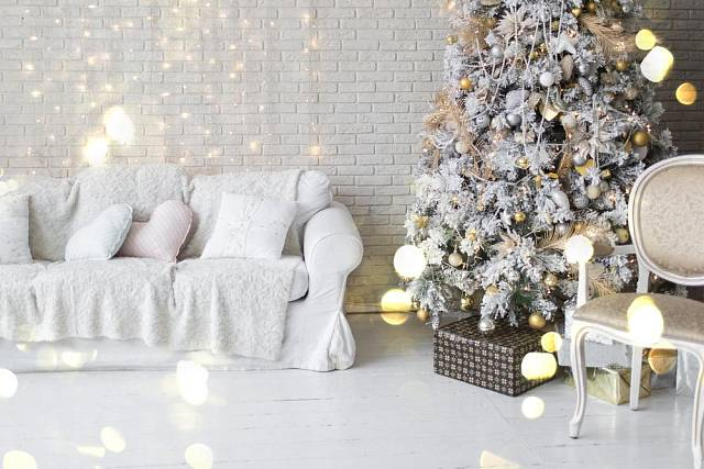 Zdroj: Shutterstock.com