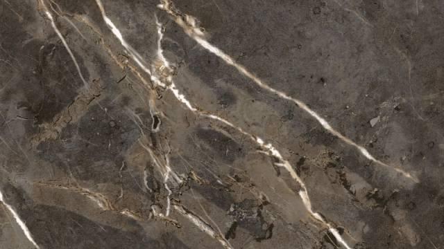 Kuchyňská deska v dekoru Kámen hnědý