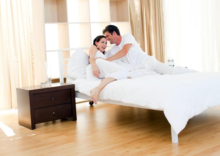 tipy pro man elsk lo nice jak si lo nici za dit d m a zahrada bydlen je hra. Black Bedroom Furniture Sets. Home Design Ideas