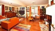 Dům Canaba Riviera 4