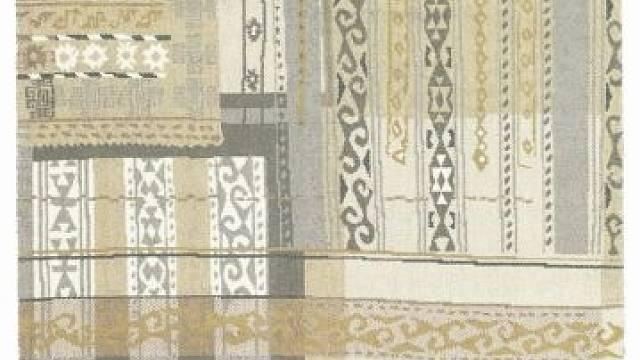Chyby v interiéru: koberce