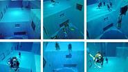 Bazény 4