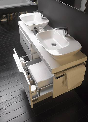 Koupelna 8