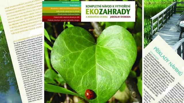 Ekozahrady