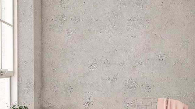 Efekt betonu