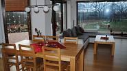Nový dům našich čtenářů_kuchyně a obývák 8