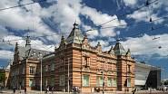 Stedelijk Museum 3