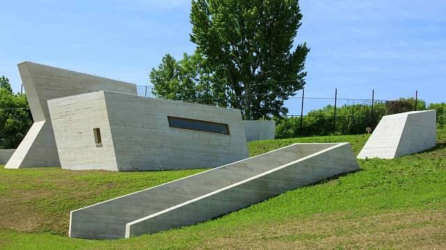 Archeologický park Pavlov