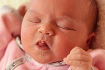 Marcele a Davidovi Beranovým z Horních Počapel se 28. února ve 3:30 hodin narodila v Roudnici nad Labem dcera Laura Beranová. Měřila 49 cm a vážila 3,54 kg.