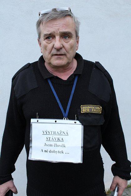 Jiří Kučera.