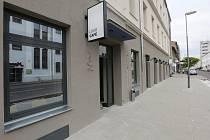 Nově otevřená kavárna Lovo Café v Lovosicích