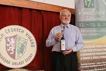 V soutěži vín pro 17. Vinařské Litoměřice degustátoři hodnotili 758 vzorků.