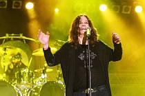 Řípfest - Ozzy Osbourne.