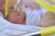 PORODNICE BEZ LÉKAŘŮ. Roudnická nemocnice se musí vyrovnávat s hromadným odchodem lékařů vč. primáře z gynekologicko-porodnického oddělení. Péče v srpnu je podle vedení zajištěna.