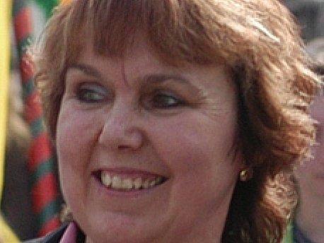 Ludmila Pafelová