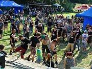 Altros festival v Lovosicích