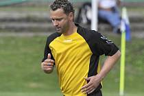 Michal Hamšík.