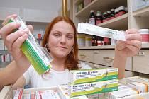 VAKCÍNA FSME-IMMUN je aplikována v sousedním Rakousku již 38 let , účínnost je 99 %