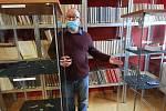 Podřipské muzeum v Roudnici nad Labem vystavuje vzácné archeologické nálezy, které se našly v minulých letech na Roudnicku