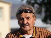 Ladislav Chlupáč.