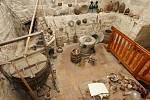 Jandovo muzeum v Budyni nad Ohří otevírá své brány