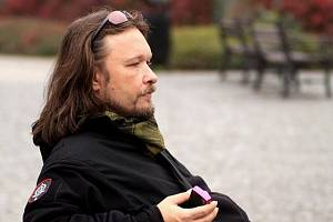 Martin Krch