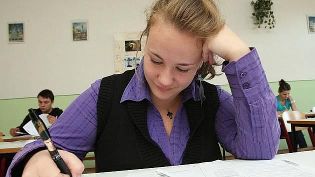Masarykova univerzita otestuje uchazeče o studium online