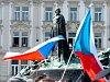 Vznik republiky si Litoměřice připomenou sérií kulturních akcí
