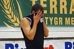 Pavel Pumprla