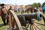 Akce Léto v pevnosti Terezín