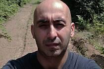 Amir Faraj