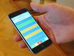 Užitečná aplikace se jmenuje Komplan.