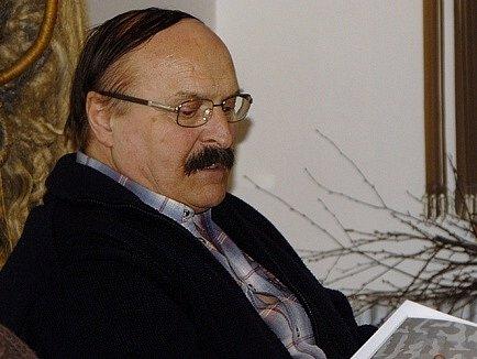 Pavel Koukal