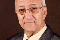 Hassan Mezian (ČSSD)