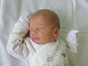 Vanesa Matoušková se narodila   Ludmile Kadlecové a Romanu Matouškovi z Úštěku 2.8. v 1.49 hodin v Litoměřicích (2,69 kg a 49 cm).
