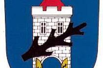 Štětí - znak města