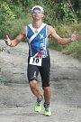 Házmburk X offroad triathlon 2014