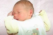 Jaroslavě Lochmanové z Malešova se 2.9. v 18.01 hodin narodila  v Litoměřicích dcera Jaroslava Lochmanová (2,68 kg a 48 cm).
